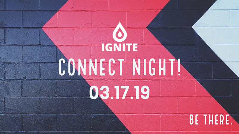 Ignite Connect Night 03.17.2019 WEB.jpg