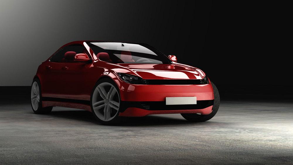 Car01-copy.jpg