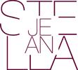 stella-jean-logo.png