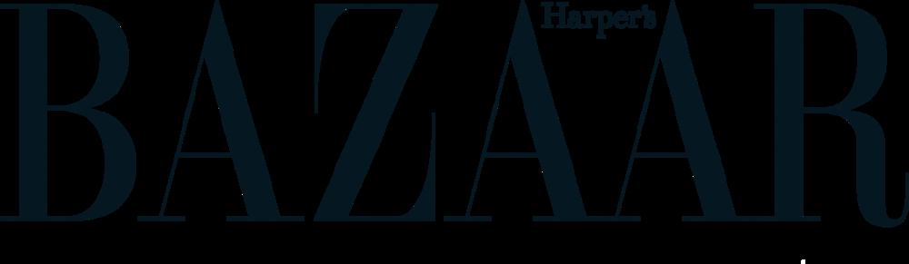 logo-harpers-bazaar.png