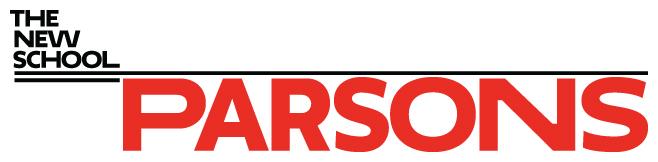 Parsons_The_New_School_for_Design_Logo.jpg