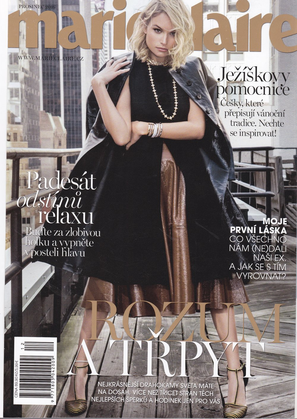 Marie Claire 1_0001.jpg