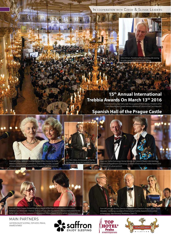 Trebbia Awards 2016.jpg