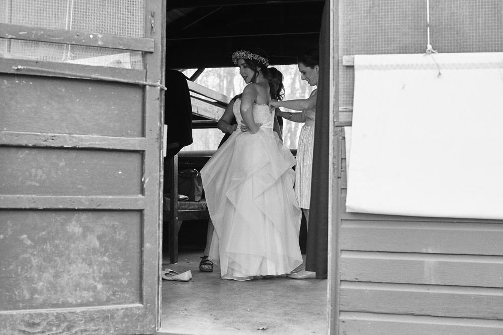 Wedding_Hiland_028.jpg