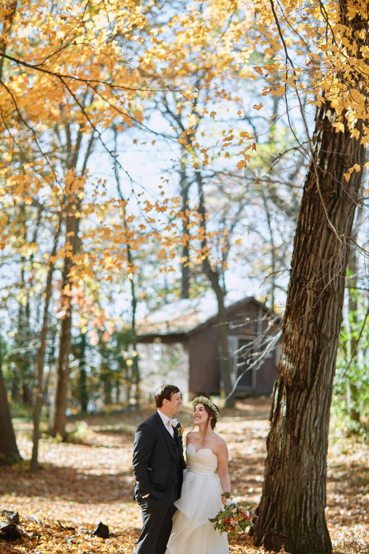 Wedding_Hiland_046.jpg