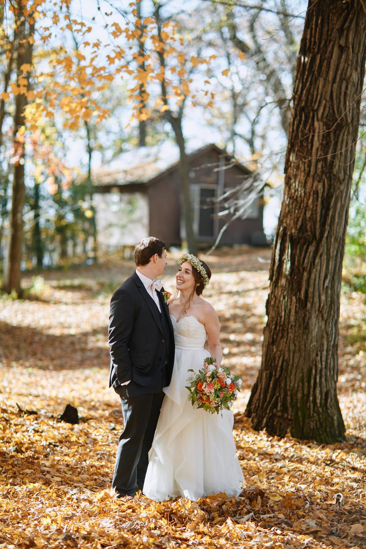 Wedding_Hiland_047.jpg