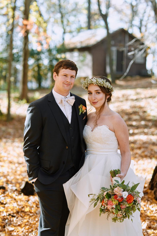 Wedding_Hiland_048.jpg