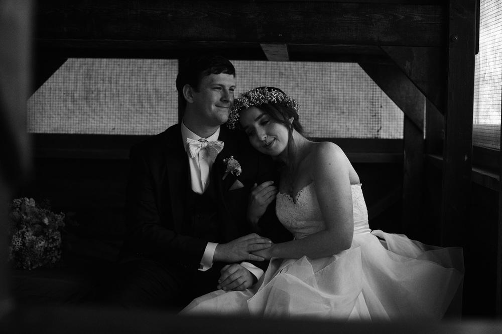 Wedding_Hiland_051.jpg