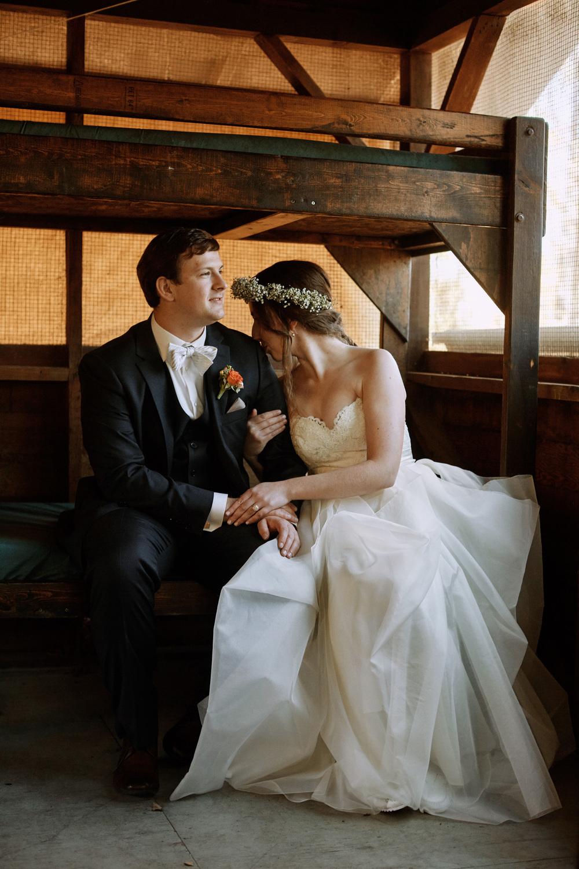 Wedding_Hiland_052.jpg