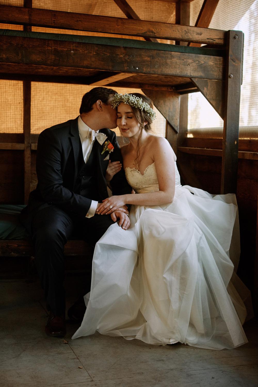 Wedding_Hiland_054.jpg