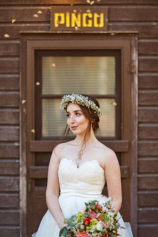 Wedding_Hiland_058.jpg
