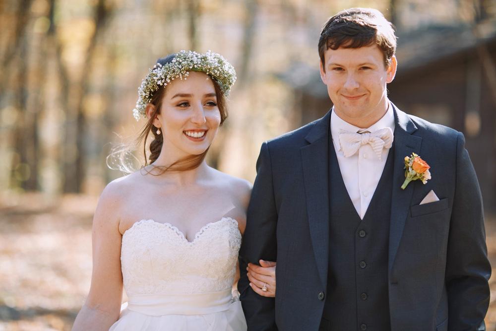 Wedding_Hiland_061.jpg