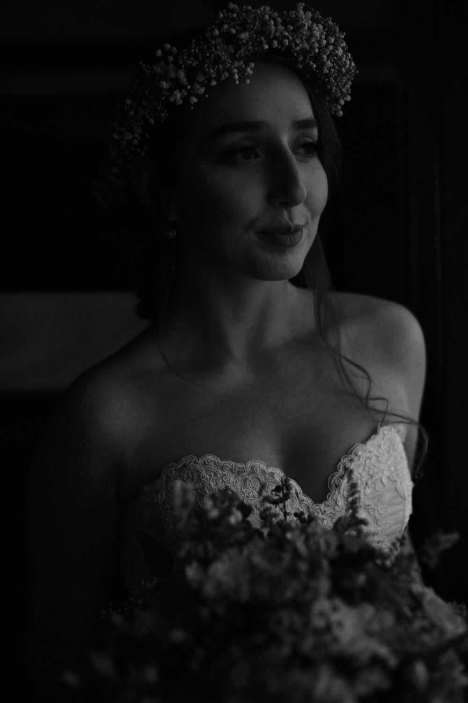 Wedding_Hiland_064.jpg