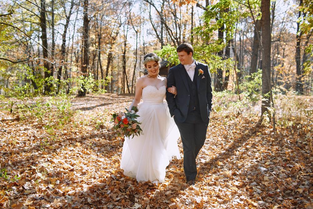 Wedding_Hiland_062.jpg