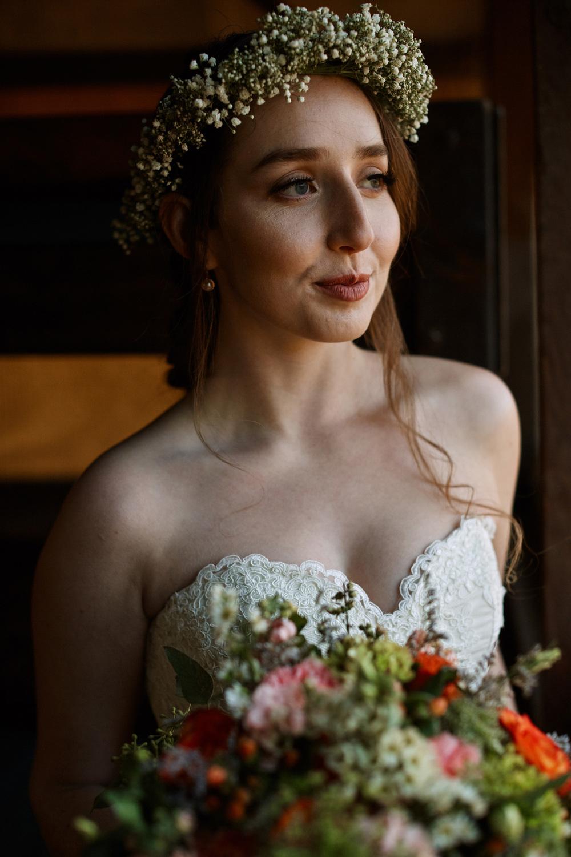 Wedding_Hiland_065.jpg