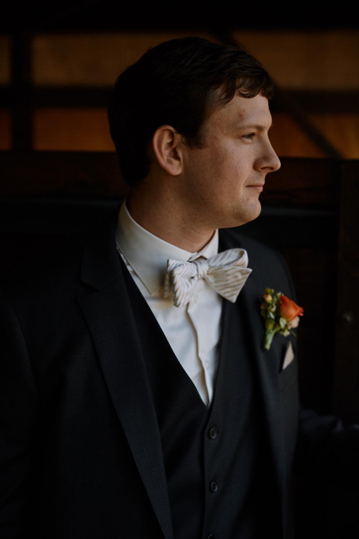 Wedding_Hiland_067.jpg