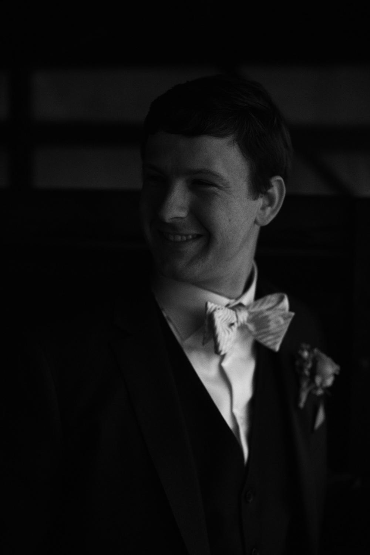 Wedding_Hiland_070.jpg