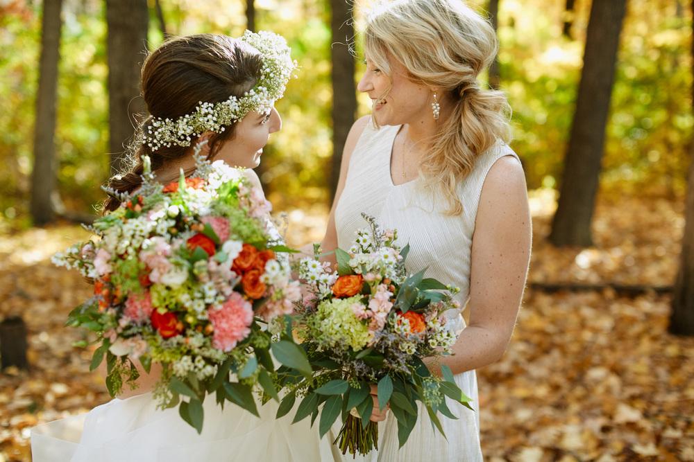 Wedding_Hiland_078.jpg