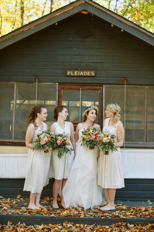 Wedding_Hiland_077.jpg
