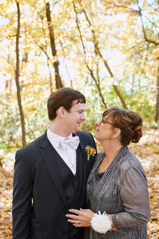 Wedding_Hiland_083.jpg