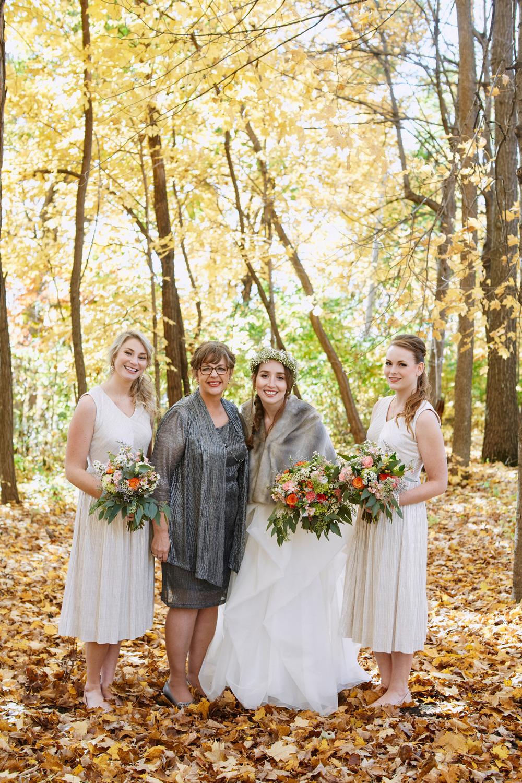 Wedding_Hiland_084.jpg