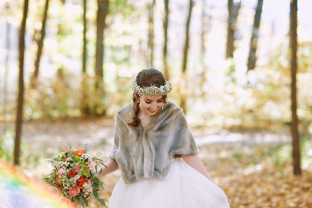 Wedding_Hiland_089.jpg