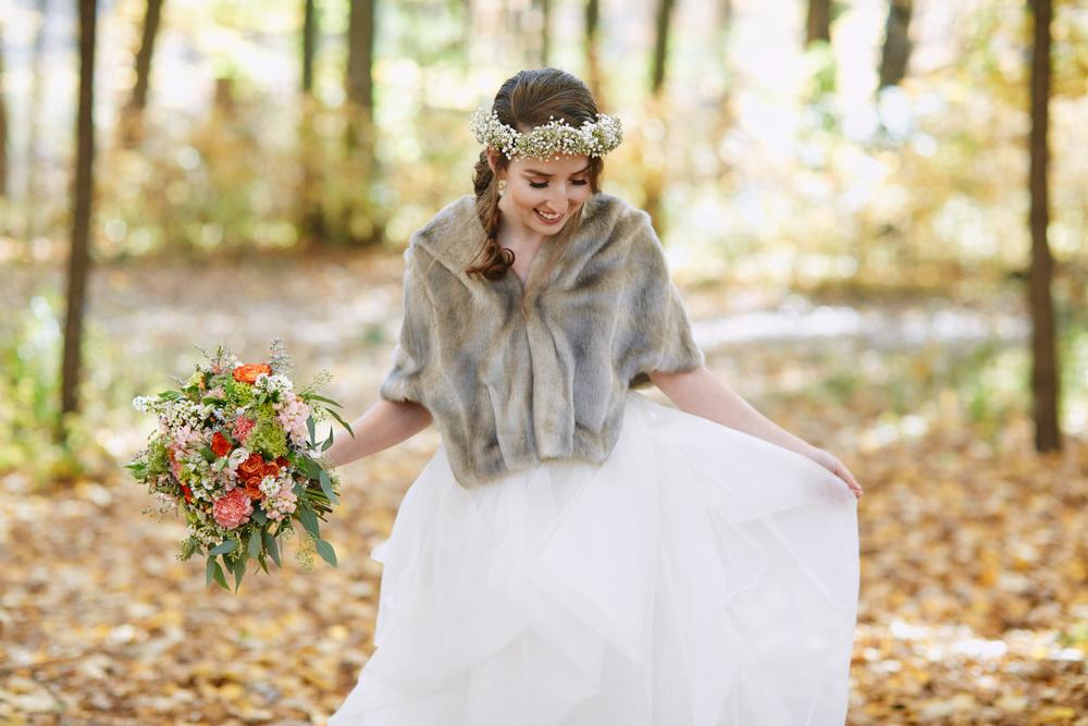 Wedding_Hiland_090.jpg