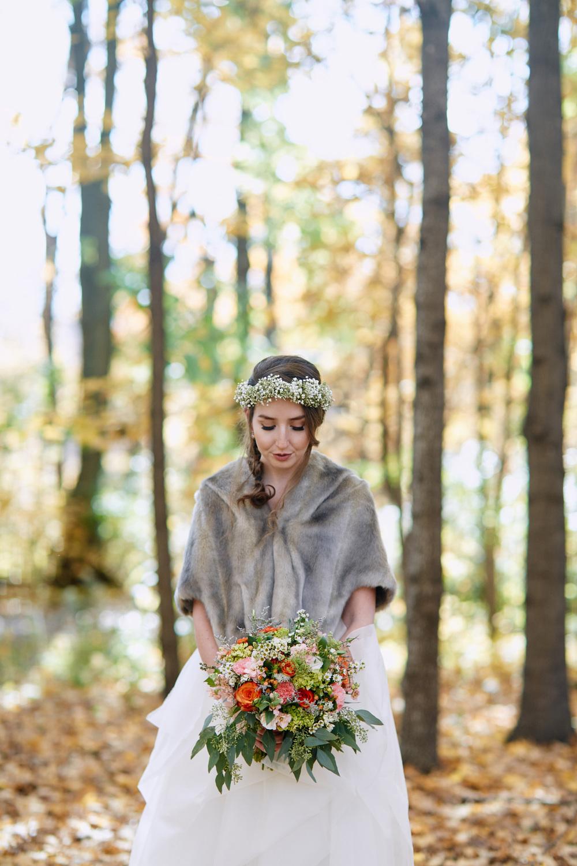 Wedding_Hiland_094.jpg