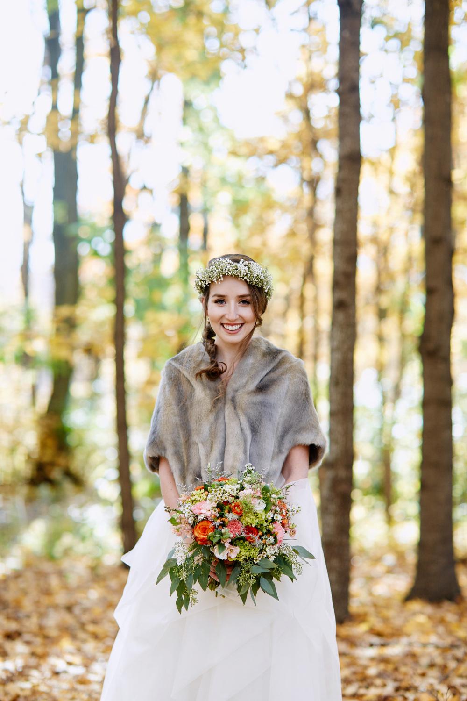 Wedding_Hiland_096.jpg