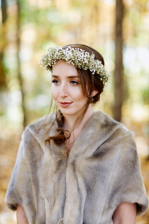Wedding_Hiland_098.jpg