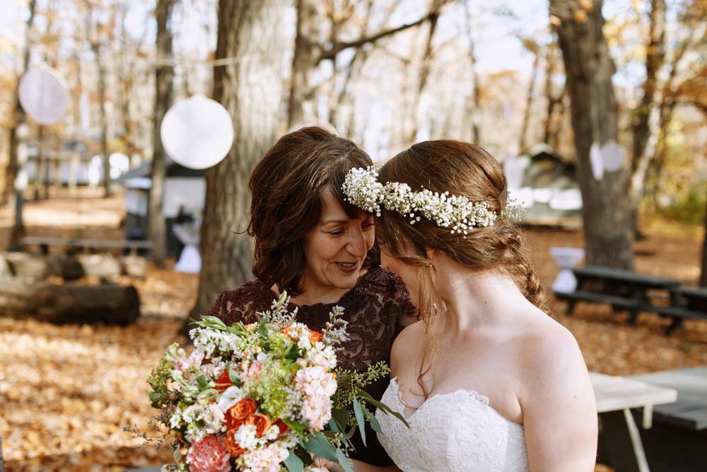 Wedding_Hiland_112.jpg