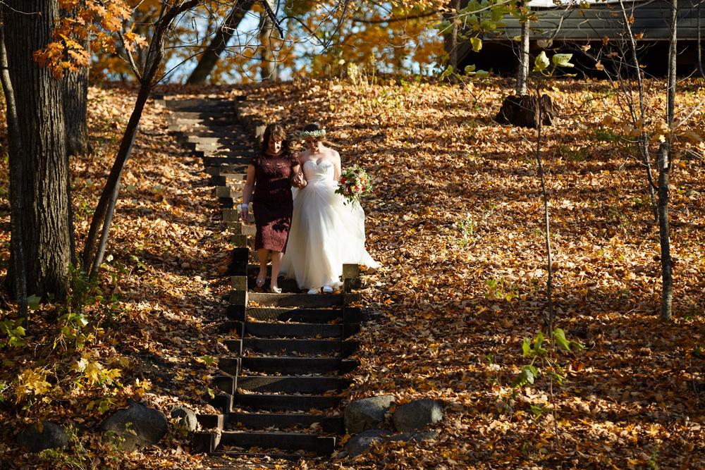 Wedding_Hiland_114.jpg