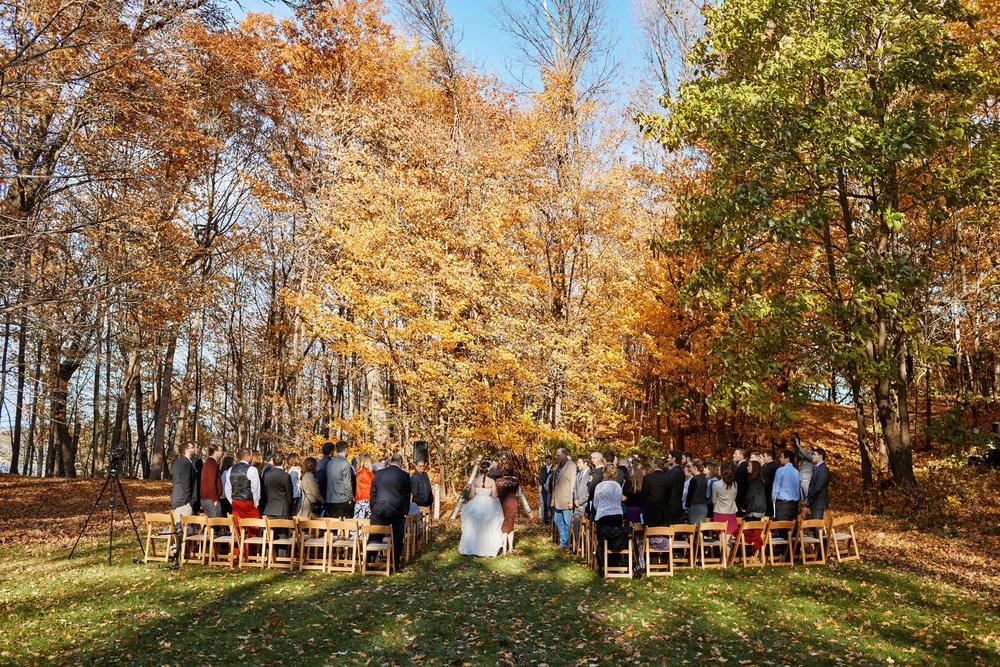 Wedding_Hiland_116.jpg
