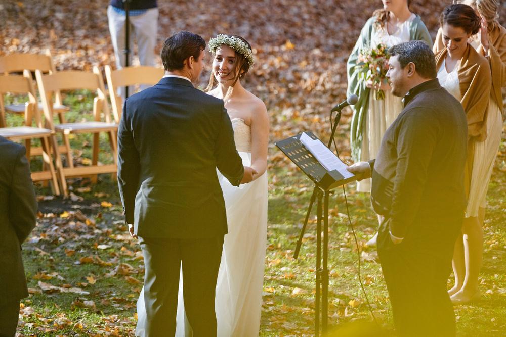 Wedding_Hiland_119.jpg