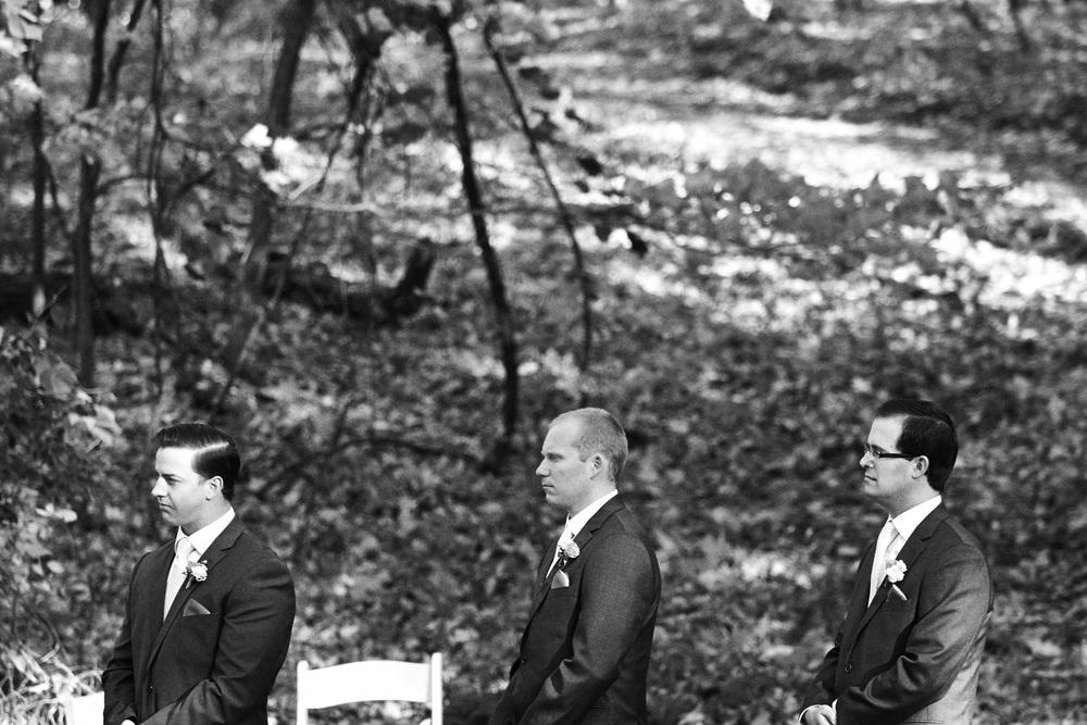 Wedding_Hiland_120.jpg