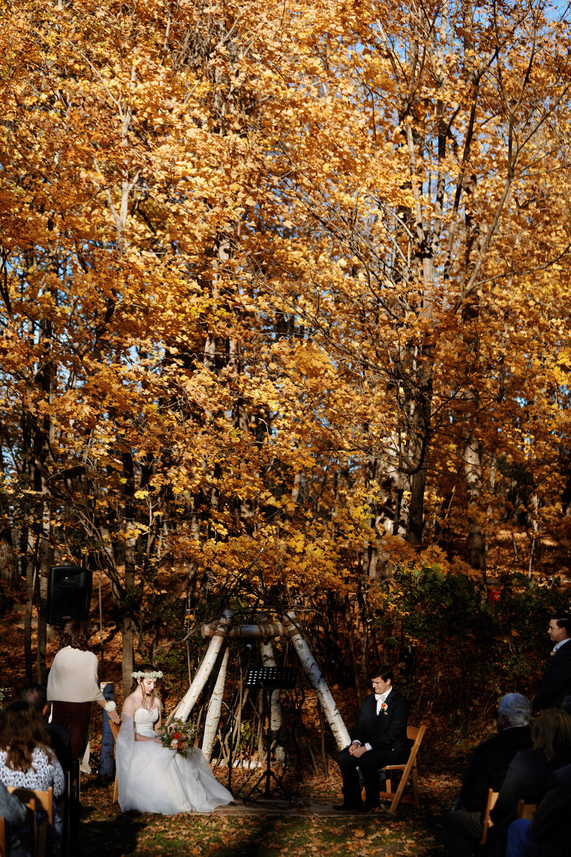 Wedding_Hiland_122.jpg