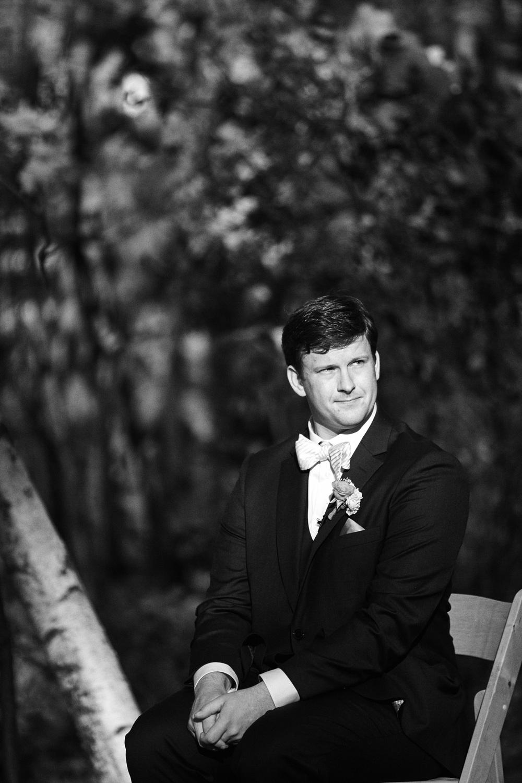 Wedding_Hiland_123.jpg