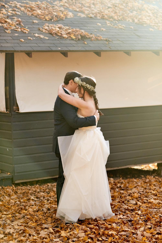 Wedding_Hiland_128.jpg