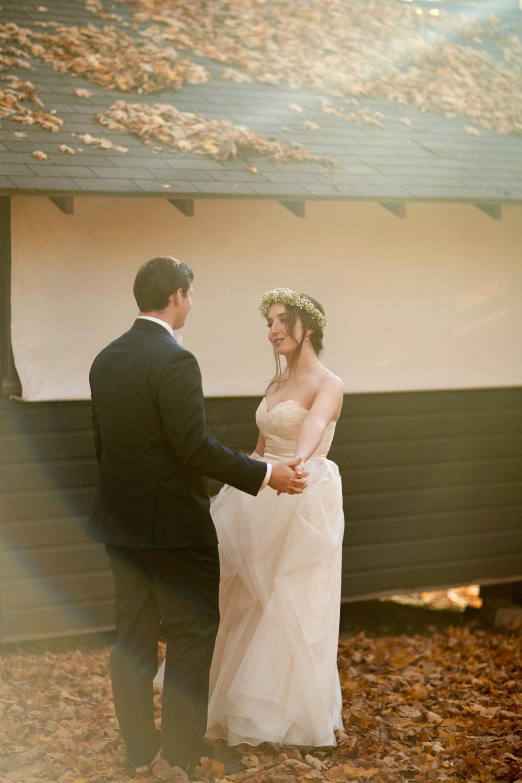 Wedding_Hiland_131.jpg