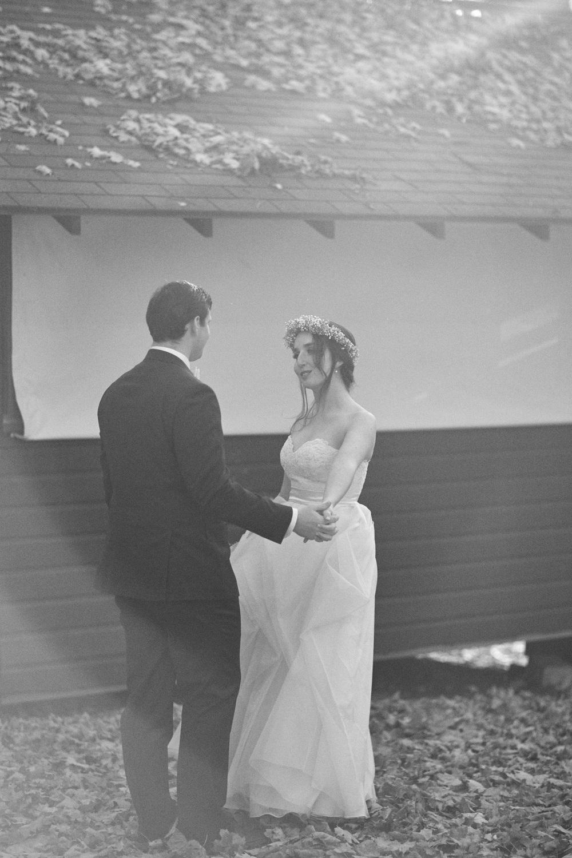 Wedding_Hiland_130.jpg
