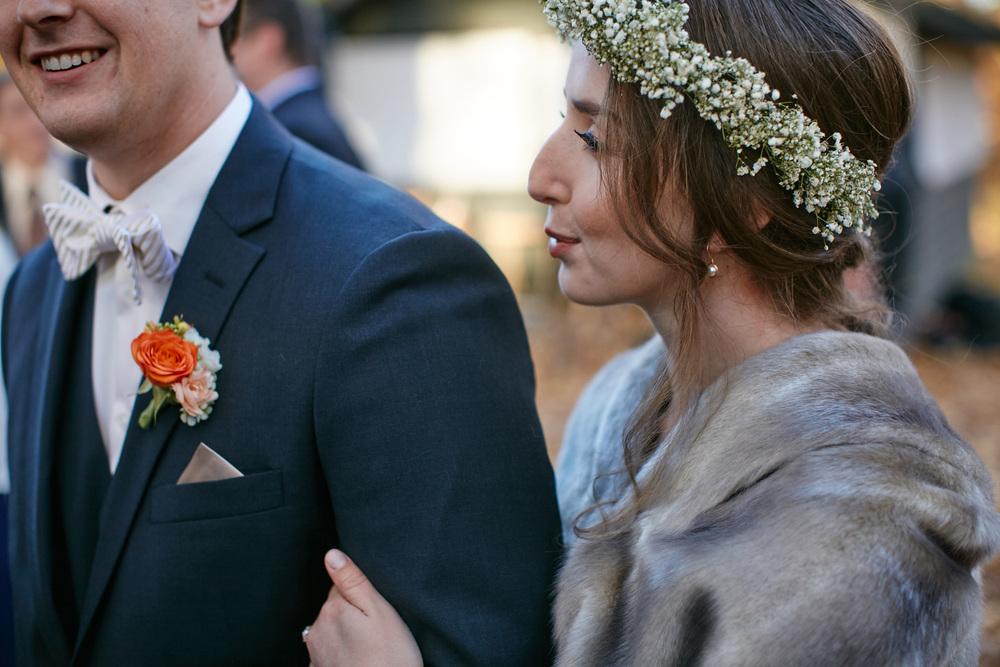 Wedding_Hiland_138.jpg