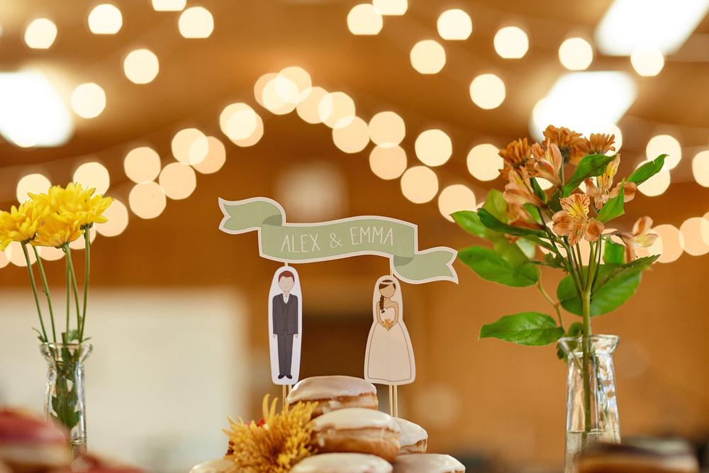 Wedding_Hiland_151.jpg