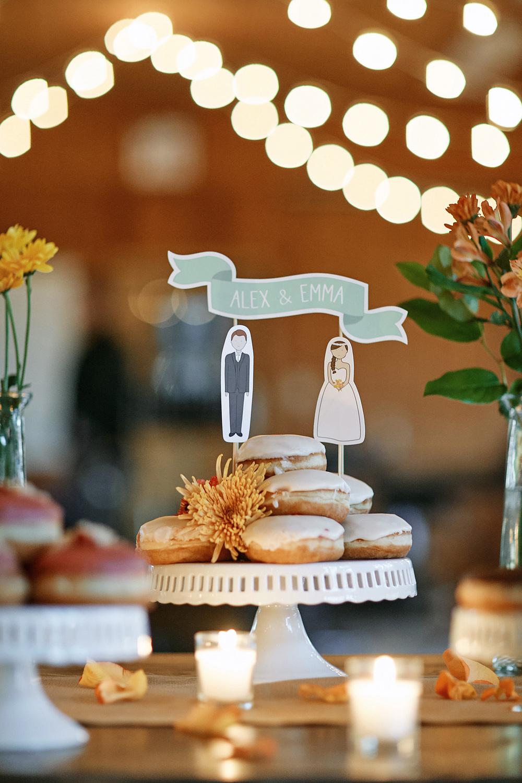 Wedding_Hiland_156.jpg