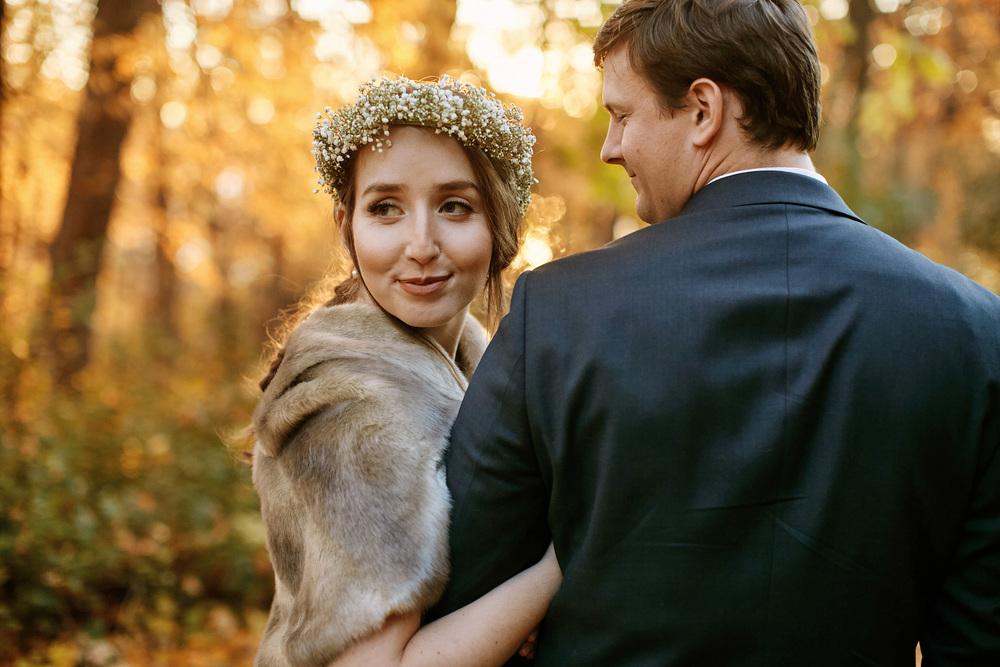 Wedding_Hiland_171.jpg