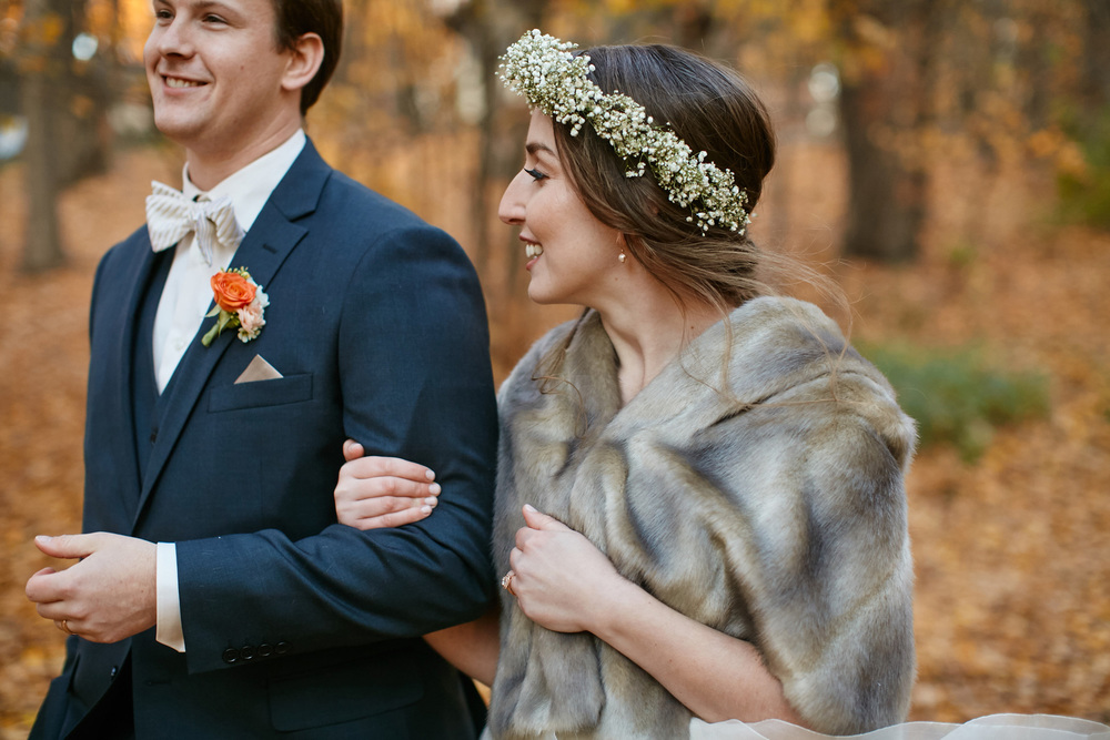Wedding_Hiland_172.jpg
