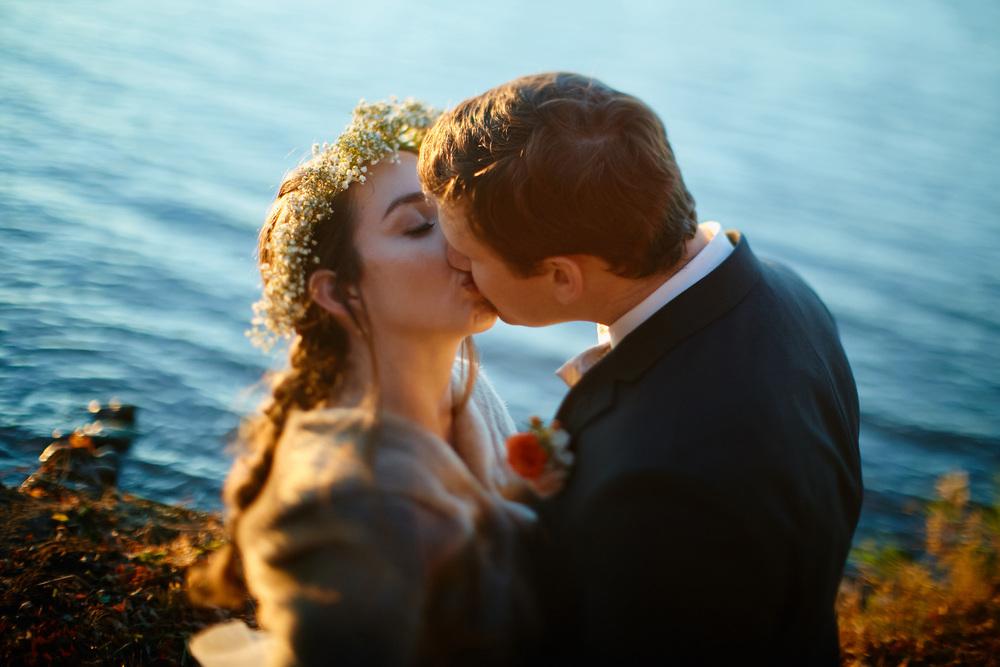 Wedding_Hiland_177.jpg