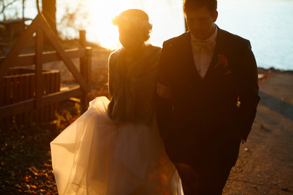 Wedding_Hiland_179.jpg