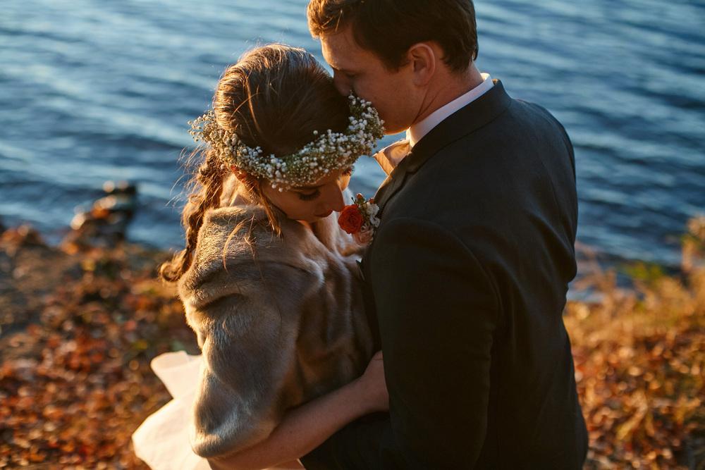 Wedding_Hiland_178.jpg