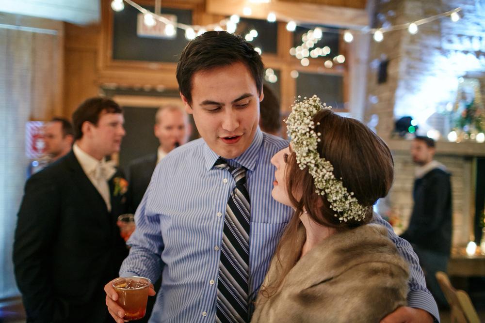 Wedding_Hiland_189.jpg