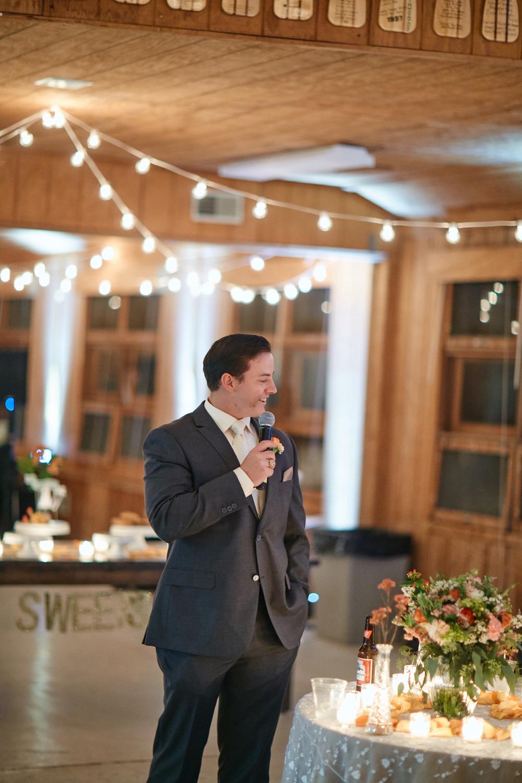 Wedding_Hiland_194.jpg